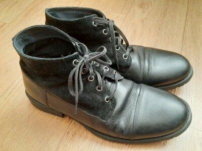 Ботинки Jack&Jones