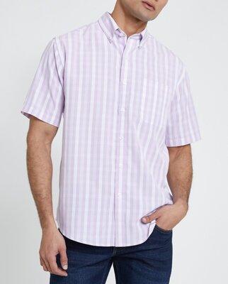 Мужская рубашка от Dunnes Stores, Англия