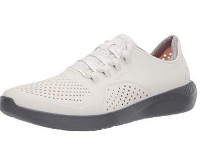 Продано: Кроссовки Crocs Literide Pacer р. M11