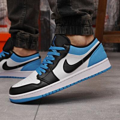 Кроссовки Nike Air Jordan Low