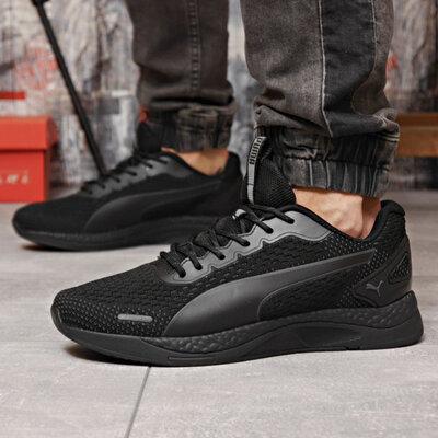 Кроссовки Puma Proplate