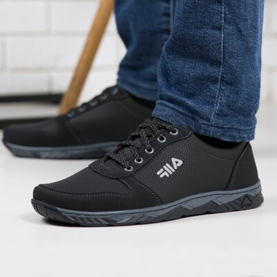 Акція 50% Мужские кроссовки, туфли кросівки чоловічі ЛК 2