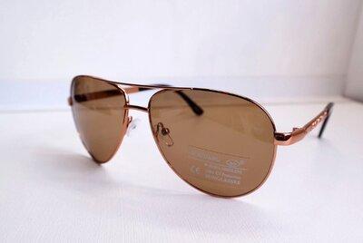Солнцезащитные очки мужские boguan. Линзы cтекло. з 918