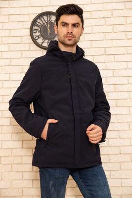 Куртка демисезонная, s-m-l-xl-xxl, 129R8804 , курточка