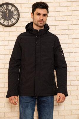 Куртка демисезонная, s-m-l-xl, 129R8804 , курточка