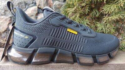 Качественные трендовые кроссовки baas m 7095-2 р. 41-45