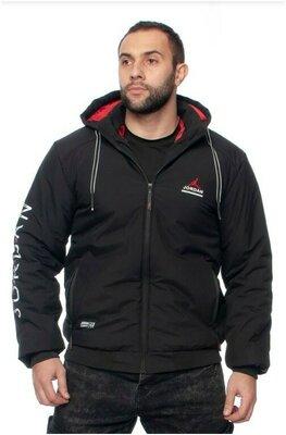 Продано: Модная мужская демисезонная куртка разные цвета