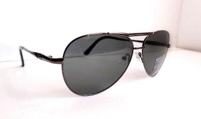 Солнцезащитные очки мужские boguan. Линзы cтекло. м 928