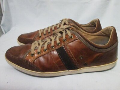 Кроссовки мужские Aldo 45 размер