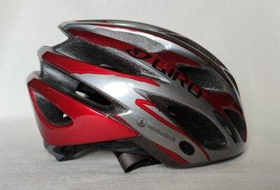 Велосипедный шлем Giro Phase. 59-63