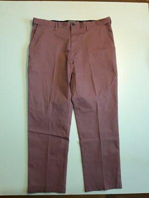 Фирменные стрейчевые брюки штаны 40р.