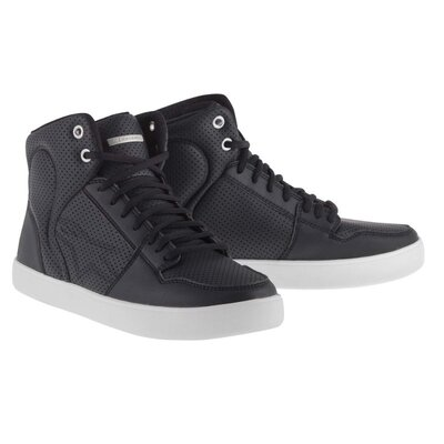 Мото обувь кроссовые ботинки кроссовки Alpinestars Anaheim 42р