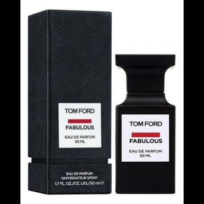 Tom Ford Fabulous 50ml парфюмерная вода