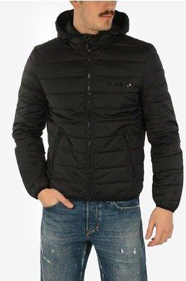 DIESEL, Original. Брендовый пуховик куртка от итальянского бренда. Размер М.