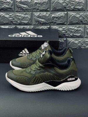Мужские кроссовки Adidas Climacool кеды адидас