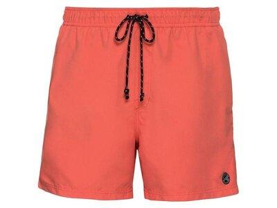 Пляжні шорти Livergy S
