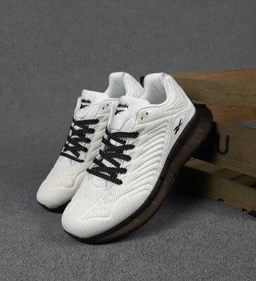 Чоловічі кросівки Reebok Zig Kinetica 41-45