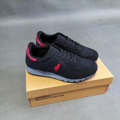 Продано: Стильные мужские кроссовки по Супер-Цене р.40-45