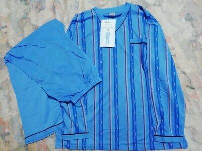 Пижама мужская new look размер XXL