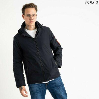 Куртка люкс качества