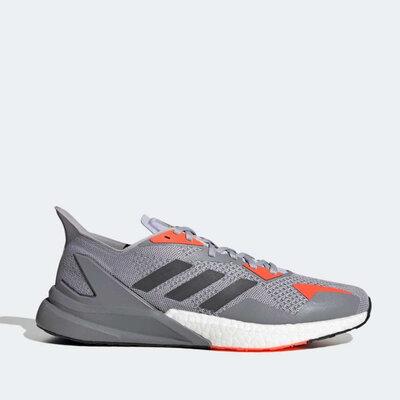 Мужские кроссовки Adidas X9000L3 FW8050
