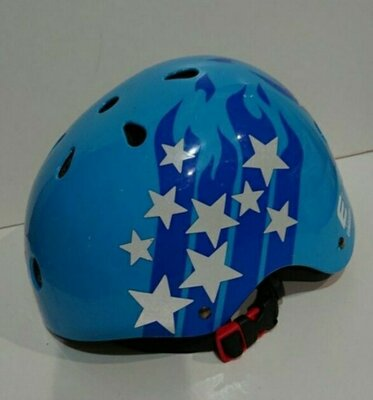 Шлем каска из Германии