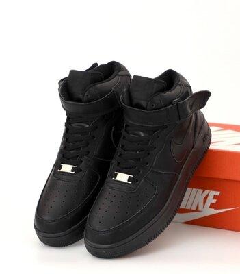 Чоловічі кросівки Nike Air Force 41-45