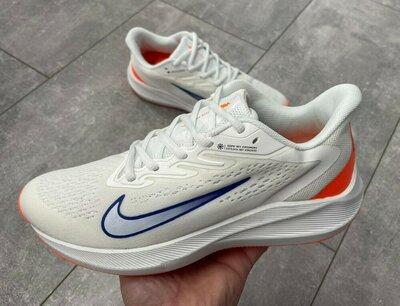 Кросівки чоловічі Nike, кроссовки мужские Nike