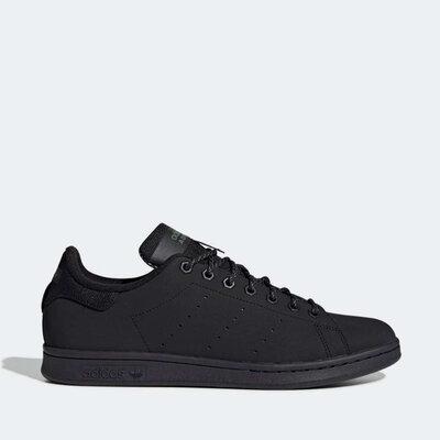 Мужские кроссовки Adidas Stan Smith FV4641