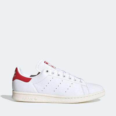 Мужские кроссовки Adidas Stan Smith EH17356
