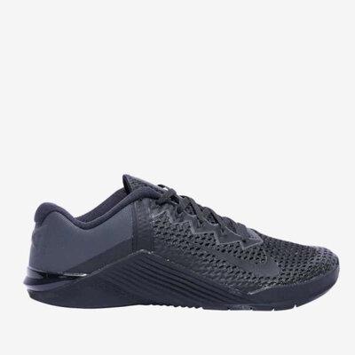 Мужские кроссовки Nike Metcon 6 CK9388-011