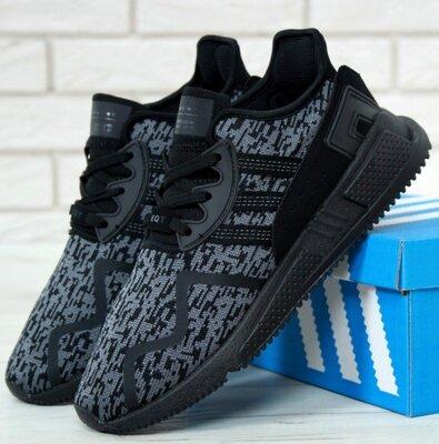 Чоловічі кросівки Adidas EQT 41-45