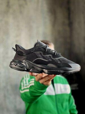Кроссовки Adidas Oswego