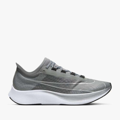 Мужские кроссовки Nike Zoom Fly 3 AT8240-009