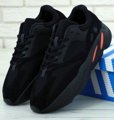 Чоловічі кросівки Adidas Yeezy Boost 700 41-45