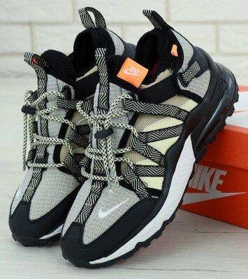 Чоловічі кросівки Nike Air Max 270 Bowfin 41-45