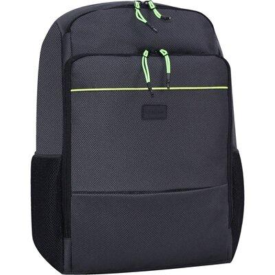 Рюкзак для ноутбука 30л Бесплатная доставка Выбор 167169 16766 16769 Bagland Отличное качество