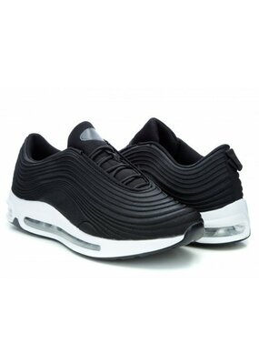 Продано: Мужские кроссовки