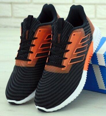 Чоловічі кросівки Adidas ClimaCool 41-45