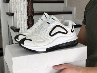 Мужские кроссовки 10300 Max 720