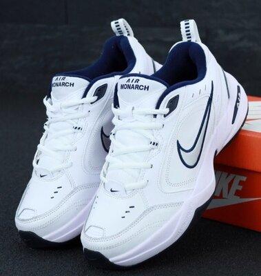 Чоловічі кросівки Nike Monarch 41-45
