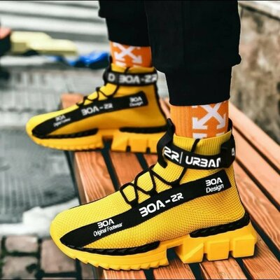 Крутые яркие кроссовки кроссы кеды носок чулок молодежные подростковые крутые классные