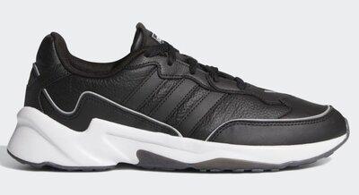 Кросівки чоловічі ADIDAS® 20-20 FX original EH0259 - F1.1-4