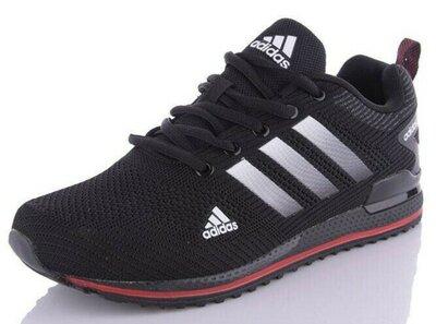 Кросівки чоловічі Adidas, кроссовки мужские Adidas