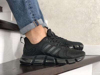 Мужские кроссовки 10312 Adidas