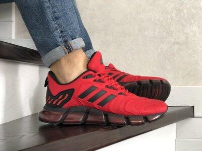 Мужские кроссовки 10314 Adidas