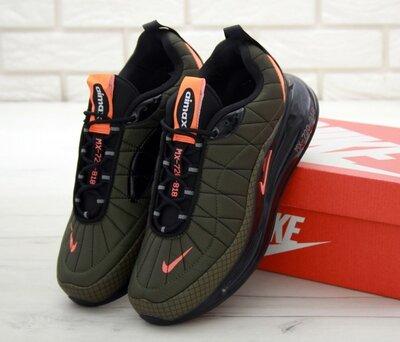 Чоловічі кроссівки Nike Air Max 720-818 41-45