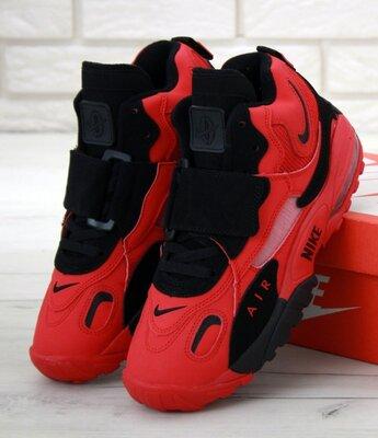 Чоловічі кросівки Nike Speed Turf 41-45
