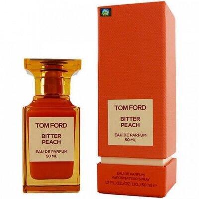 Tom Ford Bitter Peach 50ml парфюмерная вода