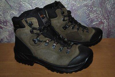 Ботинки для треккинга, туризма, похода в горы Lytos, размер 41